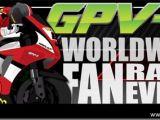 Venom GPV-1 Motorcycle Race Series - Campionato internazionale di moto radiocomandate