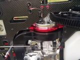 Gaui NX7: Elicottero per volo 3D classe 700 - Video