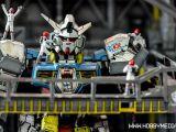 GBWC 2013: Vinci un biglietto aereo per Tokyo con Gundam
