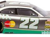 Carrozzeria PROTOform NASCAR Spirit Cup Gen2 TCC