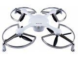 Ghost drone: quadricottero RTF - Hobbico