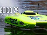 Promozione Horizon Hobby - ProBoat Summer Deal dal 1 maggio al 31 agosto