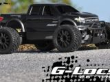 JConcepts: Gomme G-Loc 2.8 On Road - Video Modellismo