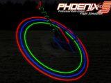 Nuovo aggiornamento per il simulatore di volo Phoenix R/C 5