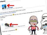 Gravatar e blog - Come caricare la tua immagine nei commenti di hobbymedia.it e creare il tuo avatar personalizzato
