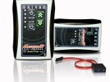 Grenit RC AudioTimer 3.0 - Sistema di cronometraggio per automodelli radiocomandati