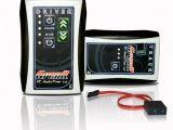 Grenit RC AudioTimer 3.0 - Sistema di cronometraggio per automodelli radiocomandati