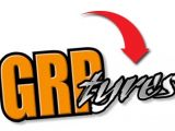 GRP Gandini rinasce come MRP - Model Racing Production