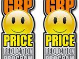 Negozio online di modellismo e altre news dalla GRP Gandini
