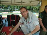 GP Efra Gubbio: Vince Francesco Tironi