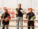 Campionato Italiano AMSCI Touring 1/10 Gubbio 2010