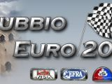 Gubbio Euro 2009 - Campionato Europeo di automodellismo 1:10 200mm - AMSCI - EFRA