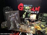 Gunpla Builders World Cup 2013 - GBWC