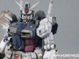 GBWC 2012: Vinci un viaggio a Tokyo con i kit di Gundam