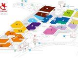 TOY FAIR 2014: la fiera del giocattolo di Norimberga Spielwarenmesse