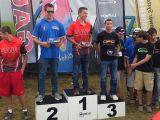 Heli Masters 2014: Il campione mondiale Dunkan Bossion