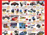 Hermes Modellismo: Promozioni e offerte natalizie 2010