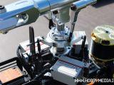 Servi per elicotteri radiocomandati Highest RC - Robitronic