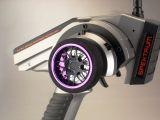 HIRO SEIKO - Personalizzare i telecomandi Spektrum