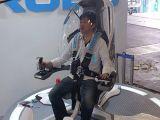 Bit: Video del nuovo elicottero della Hirobo...