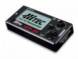 HFP-30: tester e programmatore per servi HiTec