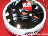 HiTEC: servo HS-8941TH per elicotteri radiocomandati 3D e HS-7115TH, HS-7145SH per aeromodellismo - Toy fair