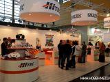 Hitec: Novità allo Spielwarenmesse Toy Fair 2015
