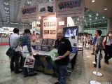 Wingnut Wings e Hobby Link Japan - Modellismo statico alla fiera di Tokyo