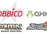 Hobbico acquisice Axial, Team Durango e Arrma
