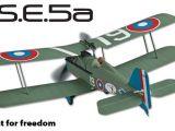 eFest: Il più piccolo pilota di aeromodelli del mondo!
