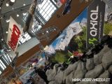 Fiera di Norimberga: Una passeggiata fra gli stand della Spielwarenmesse (Seconda Parte)