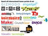 XRC Cars e Hobbymedia.it: Numeri Uno del Modellismo!