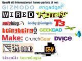 XRC Cars e Hobbymedia.it: Numeri Uno del Modellismo!