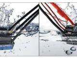 Hobbywing Seaking V3: Regolatori waterproof per scafi