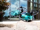 Hobbyzone ZUGO: micro drone RTF con videocamera 2MP