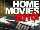 HPI Homemovies Competition 2010 - Invia il tuo video per vincere un Mini Trophy Desert Truck 