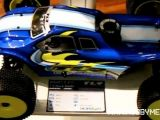 Horizon Hobby video modellismo - Toy Fair Norimberga 2011
