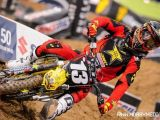 La Horizon Hobby sponsorizza il team Rockstar Energy!