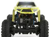 ECX Temper Rock Crawler in scala 1/24 - Horizon Hobby