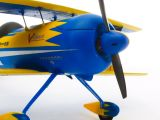 Viking Model 12 280 BNF Basic by E-flite HorizonHobby