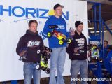 Joern Neumann vince l'Horizon Hobby Nitrocross 2010