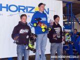Joern Neumann vince l'Horizon Hobby Nitrocross 2010