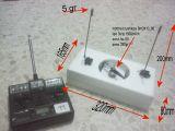 Modellismo FaidaTe: Costruire un Hovercraft radiocomandato