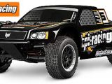 Baja 5SC 4WD Flux Video: Short Course Truck Brushless 1/5