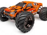 HPI Bullet ST 3.0 - Stadium Truck a scoppio
