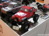 HPI CRAWLER KING - Rock Crawling in scala 1:10