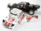 HPI Mini Trophy Truck fuoristrada - Video Teaser