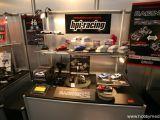 HPI RACING 32 - Automodelli Slot Cars Radiocomandati 1:32 48th Shizuoka Hobby Show 2009