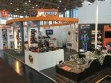 HPI Racing alla fiera del giocattolo di Norimberga 2016