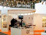 Fiera del modellismo di Norimberga 2011 Video - HPI Racing